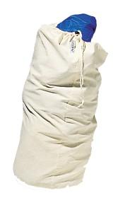 Bild på Cocoon makuupussin säilytyspussi, puuvilla