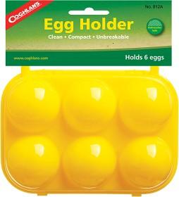 Bild på Coghlans Munapidike 6 munaa