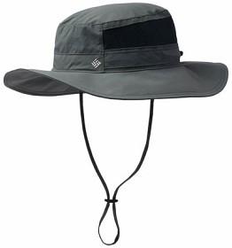 Bild på Columbia Bora Bora Booney hattu, hiilenmusta