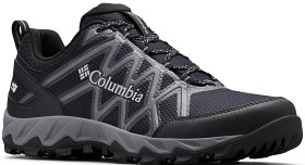 Bild på Columbia M's Peakfreak X2 Outdry Black/Ti Grey
