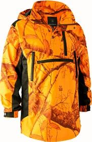 Bild på Deerhunter Explore Smock Realtree Edge Orange Camo
