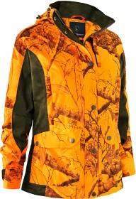 Bild på Deerhunter Lady Estelle Jacket Realtree Edge Orange Camo