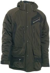 Bild på Deerhunter Muflon Jacket Long Art Green