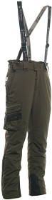 Bild på Deerhunter Muflon Trousers Art Green