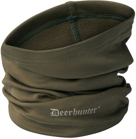 Bild på Deerhunter Rusky Silent tuubihuivi, ruskeanvihreä