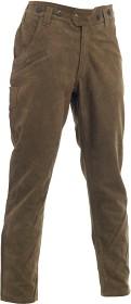 Bild på Deerhunter Strasbourg Leather Boot Trousers