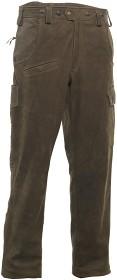 Bild på Deerhunter Strasbourg Leather Trousers