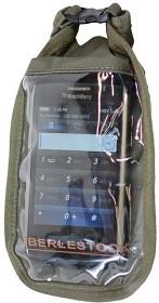 Bild på Eberlestock Micro Dry Bag Military green