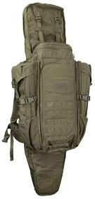 Bild på Eberlestock Phantom Sniper Pack 36+10L Dry Earth