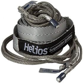 Bild på Eno Helios Ultralight Suspension System