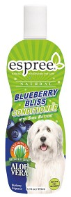 Bild på Espree Blueberry Bliss Conditioner 355 ml