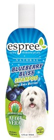 Bild på Espree Blueberry Bliss Schampo 355 ml