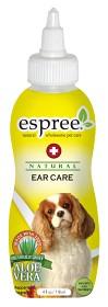 Bild på Espree Ear Care