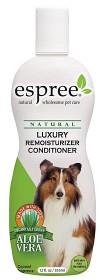 Bild på Espree Luxury Remoisturizer Conditioner 355 ml