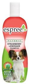 Bild på Espree Strawberry Lemonade Schampo 355 ml