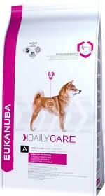 Bild på Eukanuba Daily Care Sensitive Digestion 16,5 kg