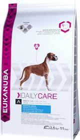 Bild på Eukanuba Daily Care Sensitive Joints 12,5 kg