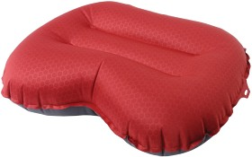 Bild på Exped AirPillow M Ruby Red