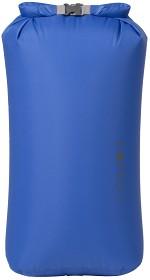 Bild på Exped Fold Drybag BS L 13 litraa