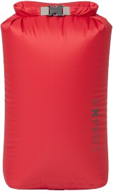 Bild på Exped Fold Drybag BS M 8 L