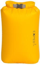 Bild på Exped Fold Drybag BS S 5 L