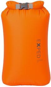 Bild på Exped Fold Drybag BS XS 3 L
