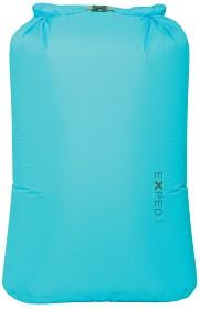 Bild på Exped Fold Drybag BS XXL 40 litraa