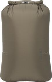 Bild på Exped Fold Drybag XXL 40 litraa