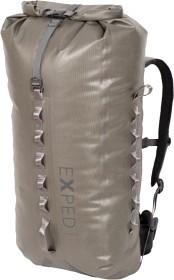 Bild på Exped Torrent 45L Waterproof Olive Grey