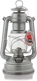 Bild på Feuerhand Storm Lantern 276 Galvanisoitu