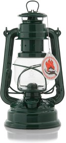 Bild på Feuerhand Storm Lantern 276 Vihreä