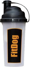 Bild på FitDog Shaker juomien sekoittamiseen