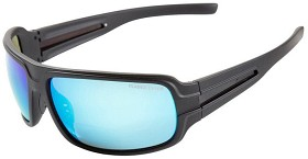 Bild på Fladen Polarisoivat Aurinkolasit Blue Mirror Bifocal +2.00 Siniset Linssit