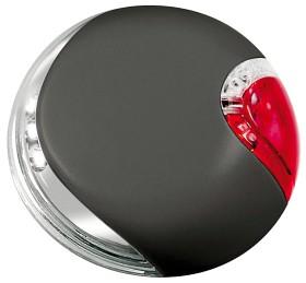 Bild på Flexi LED Lighting System Kelataluttimeen Musta