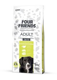 Bild på Four Friends Adult 12 kg