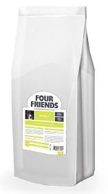Bild på Four Friends Adult 17 kg