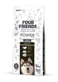Bild på Four Friends Power 12 kg
