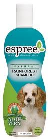 Bild på Espree Rainforest Schampo 355 ml