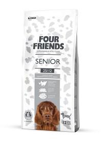 Bild på Four Friends Senior 12 kg