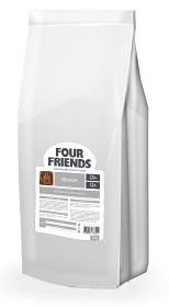 Bild på Four Friends Senior 17 kg