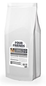 Bild på Four Friends Weight Control 17 kg