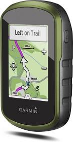 Bild på Garmin eTrex Touch 35 GPS-laite