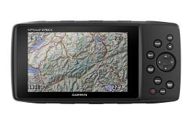 Bild på Garmin GPSmap 276Cx