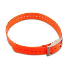 Bild på Garmin 1 tuuman kaulapanta, oranssi