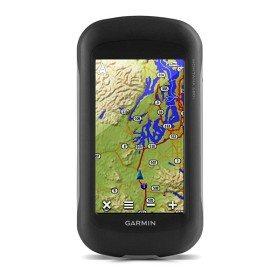 Bild på Garmin Montana 680t GPS-laite