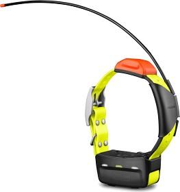 Bild på Garmin T5 GPS -tutkapanta