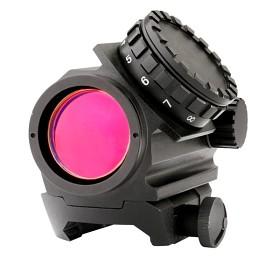 Bild på  Geco 2-MOA -punapistetähtäin
