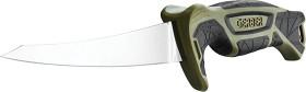 Bild på Gerber Controller 6 Fillet Knife