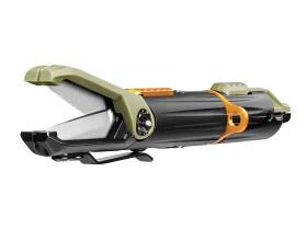 Bild på Gerber LineDriver Multi-tool