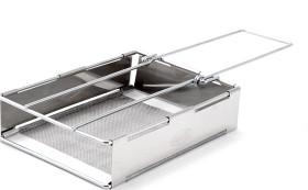 Bild på GSI Glacier Stainless Toaster